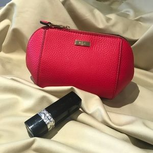 364ae824a6 Ralph Lauren Cosmetic Bags   Cases for Women